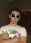 Melus, 28  , Vaslui