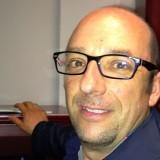Corrado, 48  , Levico Terme