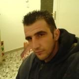 Γιωργος, 37  , Agia Varvara
