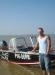 Maksim, 46  , Taganrog