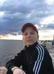 Dmitriy, 25, Arkhangelsk