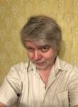 Dmitriy Petrov, 47  , Saint Petersburg