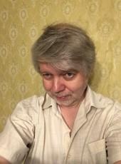 Dmitriy Petrov, 46, Russia, Saint Petersburg