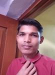 Shubham, 19  , Bhopal