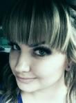 Olenka Zykova, 27  , Zernograd