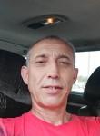 Igor , 49  , Udelnaya