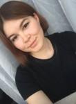 Elena , 21, Izhevsk