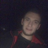 Wetu, 18  , Poznan
