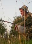Aleksandr, 44  , Sudislavl