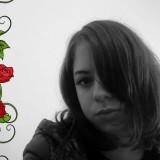 Alexandra, 21  , Cassano delle Murge