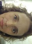 Olka, 41  , Maladzyechna