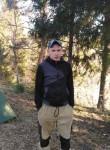 Ilya, 22  , Gryazovets