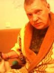Sergey, 52  , Linevo
