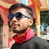Bhavishya, 18  , Ashta (Madhya Pradesh)