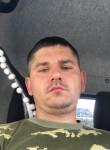 Vadim , 34, Sergiyev Posad