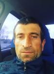 Artur, 41, Sterlitamak