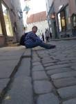 Anna, 43, Pushkin