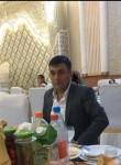 Vüqar, 35  , Borovsk