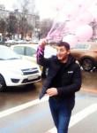 Fred, 27  , Nizhneangarsk