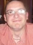 John, 40  , Edinburgh