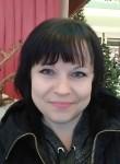 Svetlana, 37  , Wejherowo