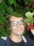 Viktor, 33  , Terbuny