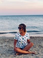 Мария, 29, Россия, Санкт-Петербург