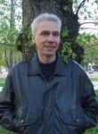 Igor, 53, Kiev