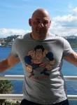 Russell, 46  , Qormi