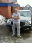 Evgeniy, 40  , Omsk