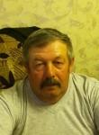 Vitaliy, 58  , Yessentuki