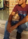 Raihan, 18, Muscat
