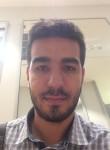 Hasan, 21  , Osmaniye