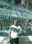 Aleksey, 51, Dmitrov