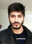 Aleks, 21  , Karabudakhkent