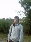 kolyat593