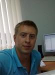 Vasiliy, 26  , Zubtsov