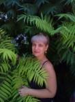 Yuliya, 40  , Moscow
