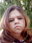 Darya, 30  , Turinskaya Sloboda