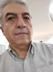 Marcos Ruiz , 68  , Pachuca de Soto