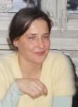 Elena, 47, Chelyabinsk