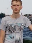 Vitaliy, 29  , Belebey