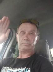 Boris Badanov, 63, Russia, Moscow