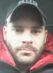 Вячеслав, 33 года, Омск