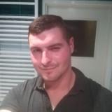 Marcin , 27  , Stade