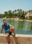 Simon, 29  , Murcia