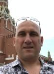 Oleg Lobanov, 46  , Rzhev