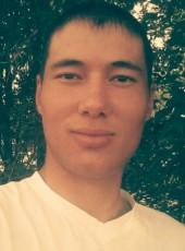 Simba, 29, Kazakhstan, Almaty