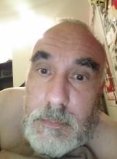 Yéyéto, 45, France, Herblay