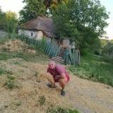 Vitaliy, 23  , Monastyryshche